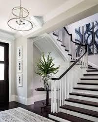 home interior design photos tiled staircases centsational tiled staircase staircases