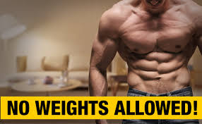 Chest Workout With Dumbbells At Home Without Bench Home Chest Workout Way Harder Than Regular Pushups