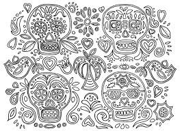 october coloring page click the peter boy in october coloring