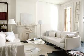 Best Paint Colors For Small Bedrooms Decor Benjamin Moore Bedroom Colours Best Paint Colors For