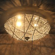 Esszimmer Deckenleuchte Wohndesign Kühles Ausergewohnlich Deckenlampe Wohnzimmer