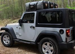 Rightline Gear Car Clips by Rightline Gear 4x4 Duffle Bag Free Shipping On Waterproof Jeep