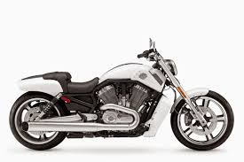 harley davidson v rod vrsc workshop service repair manual 2011