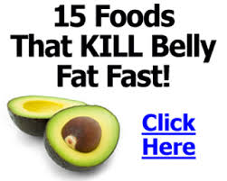 6 super foods to add to your diet u0026 lose even more pounds