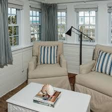 oceanfront b u0026b ogunquit me the trellis house
