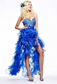 short hair sherri hill 8 best things to wear images on pinterest short bobs short cuts