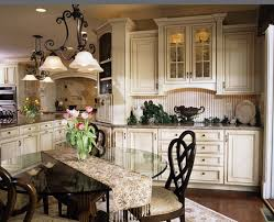 omega kitchen cabinets omega cabinetry usa kitchens and baths manufacturer
