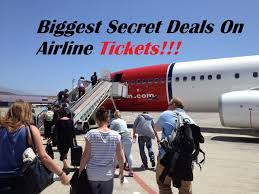 where to buy cheap airline tickets how to get cheap airline