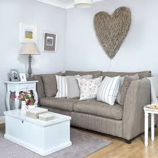 grey sofa living room ideas on your companion 220 best living rooms images on pinterest front rooms living room