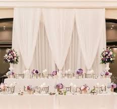 wedding backdrop london wedding drapes kijiji in ontario buy sell save with