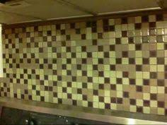 How To Install A Kitchen Backsplash Video - subway tile backsplash kitchens diy network and countertop