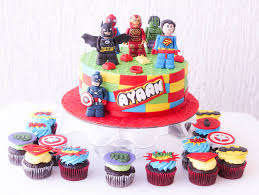 zoeys bakehouse custom cakes hyderabad novelty cakes