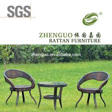 vintage rattan furniture vintage rattan furniture suppliers and