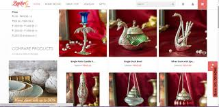 zupiterg now homesake in online home decor store in india