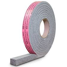 Rv Awning Tape Rvs Recreational Vehicle Sealant Tape Emseal Specialty Gasket U0026 Tape