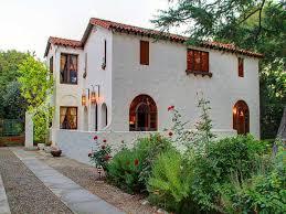 lowes exterior paint colors best exterior house best exterior