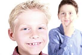How To Whiten Kids Teeth Blog A Timeline For Children U0027s Teeth