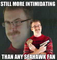 Seahawks Fan Meme - 117 best anti seachickens images on pinterest seahawks football