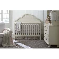 Legacy Convertible Crib Legacy Classic 3830 8900 Inspirations By Wendy Bellissimo