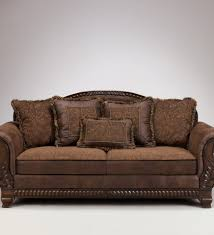 World Market Sofas by Studio Day Sofa World Market Sofa Loveseat And Chair Perfect