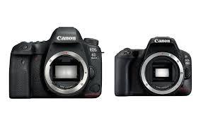dslr camera black friday 2017 canon eos rebel sl2 u2013 canon rumors co