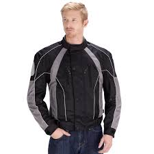 best moto jacket best motorcycle jackets for men motorcycle house