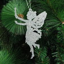 angel christmas tree christmas lights decoration