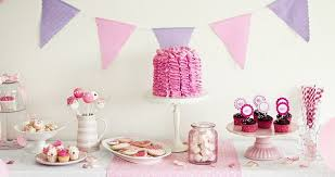 baby sprinkle ideas baby shower ideas and shops themes favors free printables