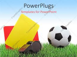 100 powerpoint templates soccer 100 free football