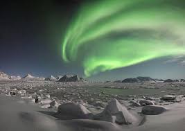 when to see northern lights in alaska northern lights tours in alaska recommendations for tours trips