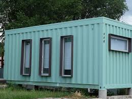 jones glotfelty shipping container house flagstaff az flickr