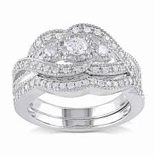 wedding sets for 21 striking wedding ring sets for women graphics wedding rings