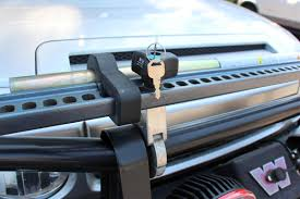 Fj Cruiser Roof Rack Oem by What Did You Do To Your Fj Cruiser Today Page 3533 Toyota Fj