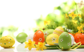 easter wallpaper for windows 7 30 easter wallpaper pictures