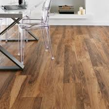 professional v groove hickory laminate howdens professional fast