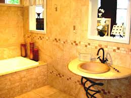 small bathroom renovation ideas australia finest bathroom layout