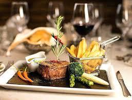 define cuisine define cuisine rinderfilet mit beilagen das neuhaus definition