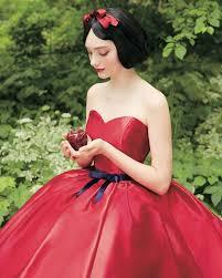 brides disney princess wedding dress transform