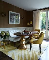 Dining Room Idea 5 Dining Room Ideas By Peter Mikic To Get Inspired
