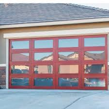 garage doors english tudor one car garage jpg fauxto finish