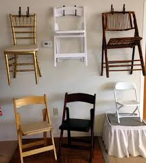 wedding chair rental party rentals in st petersburg fl tent event rentals in