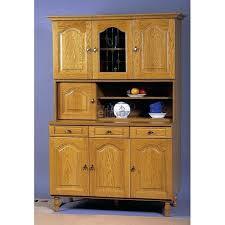 buffet de cuisine en bois buffet de cuisine en bois acpatant pe meuble de cuisine en bois