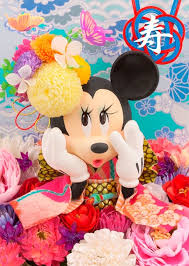 wedding wishes japanese miss girlie girl minnie mouse