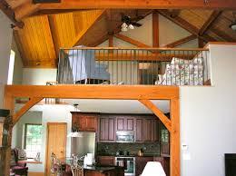 timber frame great room lighting timber frame archives hugh lofting timber framing high