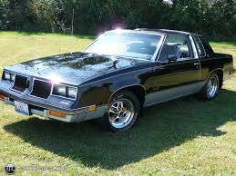 oldsmobile 201 best gm oldsmobile 442 images on pinterest oldsmobile 442