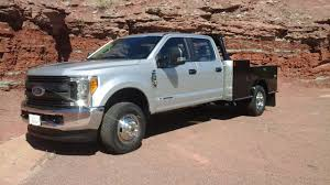 Ford F350 Used Truck Bed - tm truck beds for sale steel frame cm truck beds