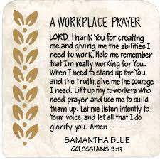 thanksgiving prayers work thanksgiving blessings