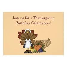 invitations enchanting thanksgiving invitations design