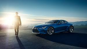 new lexus 2017 the all new lexus lc structural blue edition lexus uk