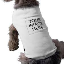 pet clothing zazzle